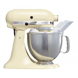Kitchen Aid creme