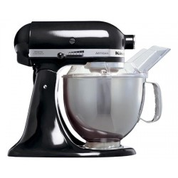 Kitchen Aid Svart