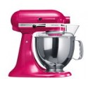 Kitchen aid hallon