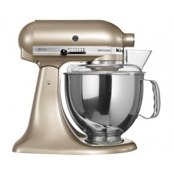 Kitchen Aid Golden nectar